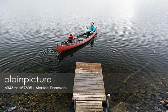 p343m1167895 von Monica Donovan