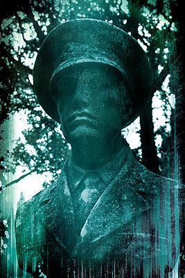 Skulptur - p4510731 von Anja Weber-Decker