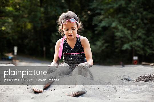 p1166m1099583f von Cavan Images