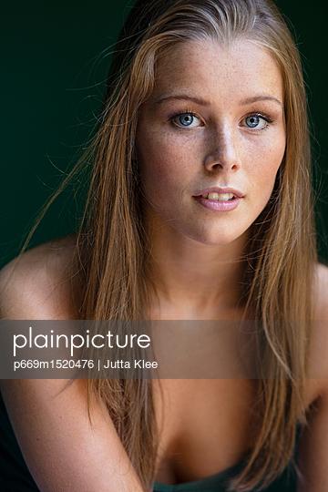 p669m1520476 von Jutta Klee photography