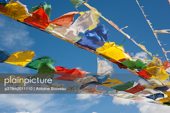 p378m2011110 von Antoine Boureau