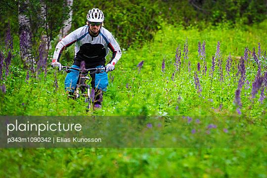 p343m1090342 von Elias Kunosson