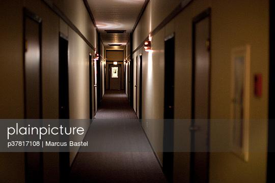 p37817108 von Marcus Bastel