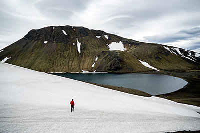 Iceland - p1467m2013932 by Lowy + Lacar