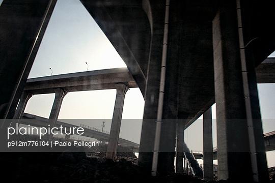 p912m776104 von Paolo Pellegrin