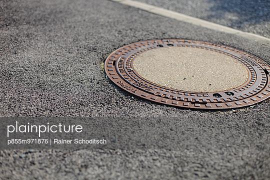 p855m971876 von Rainer Schoditsch
