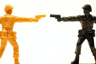 Duel - p5840136 by ballyscanlon
