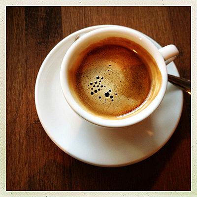 Espresso - p851m865029 by Lohfink