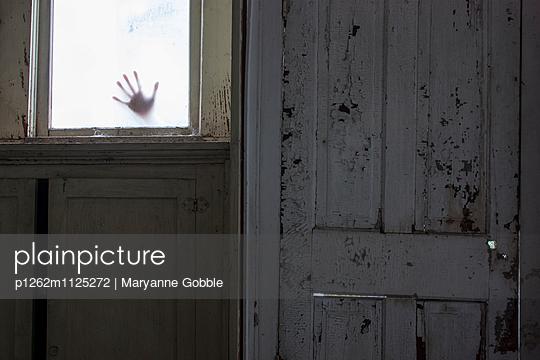 p1262m1125272 von Maryanne Gobble