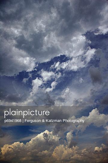 p6941968 von Ferguson & Katzman Photography
