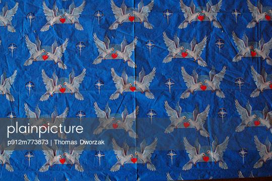 Georgia - p912m773873 by Thomas Dworzak