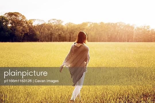 p1166m1163128 von Cavan Images