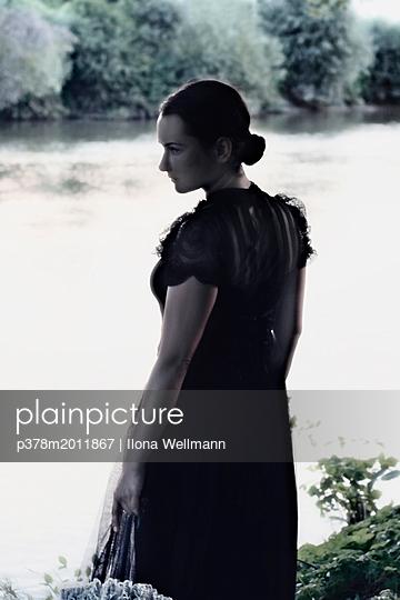 p378m2011867 von Ilona Wellmann