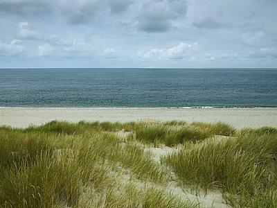 Dünen am Meer - p1200m1147168 von Carsten Görling