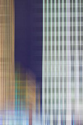 p587m1190483 by Spitta + Hellwig