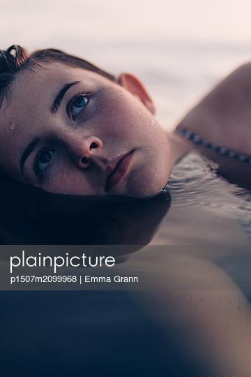 p1507m2099968 by Emma Grann