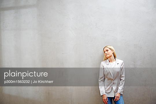 p300m1563232 von Jo Kirchherr