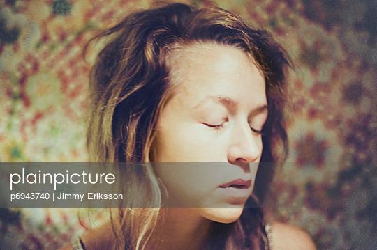 p6943740 von Jimmy Eriksson