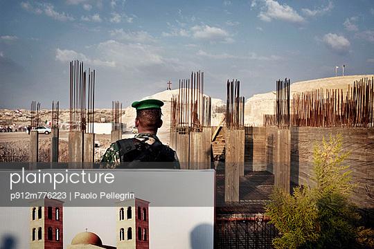 p912m776223 von Paolo Pellegrin