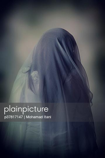 p37817147 von Mohamad Itani