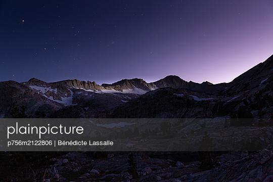 Sierra Nevada - p756m2122806 by Bénédicte Lassalle