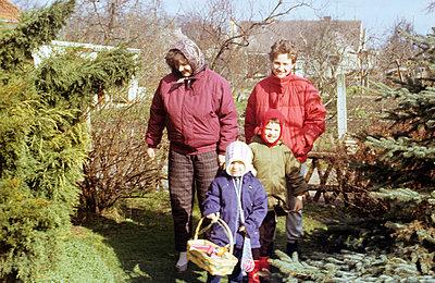 Ostern - p986m734820 von Friedrich Kayser