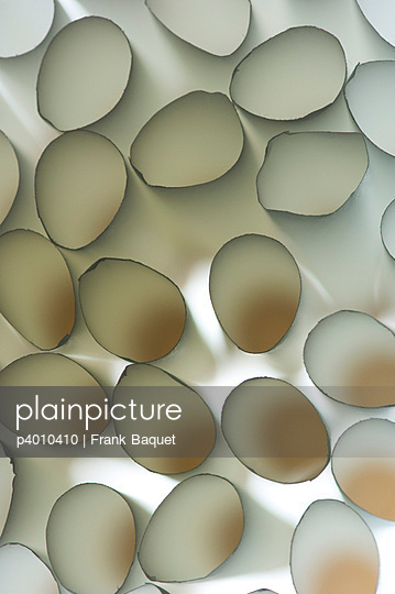 Hollow - p4010410 by Frank Baquet