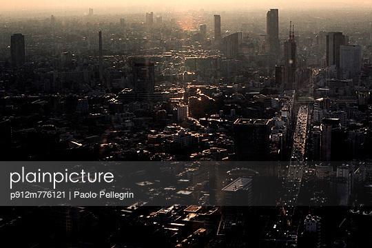 p912m776121 von Paolo Pellegrin