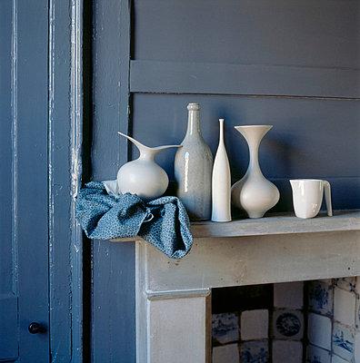 Period furniture - p3492513 by Emma Lee