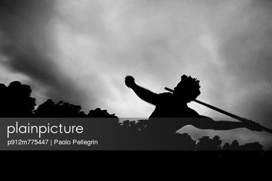 p912m775447 von Paolo Pellegrin