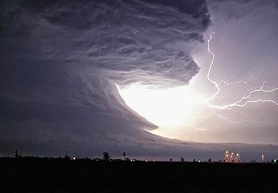 p429m943177f von Jason Persoff Stormdoctor