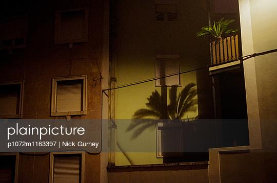 p1072m1163397 von Nick Gurney