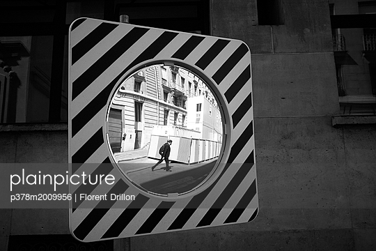 p378m2009956 von Florent Drillon
