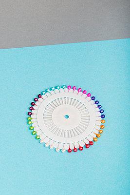 p451m2008034 by Anja Weber-Decker