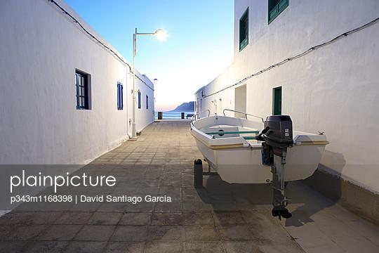 p343m1168398 von David Santiago Garcia