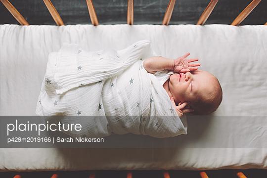 p429m2019166 von Sarah Nickerson