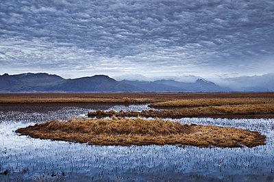 Landschaft - p979m909923 von Jain photography