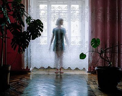 Odessa - p1205m1066017 by Klaus Pichler