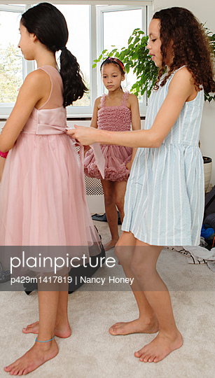 p429m1417819 von Nancy Honey