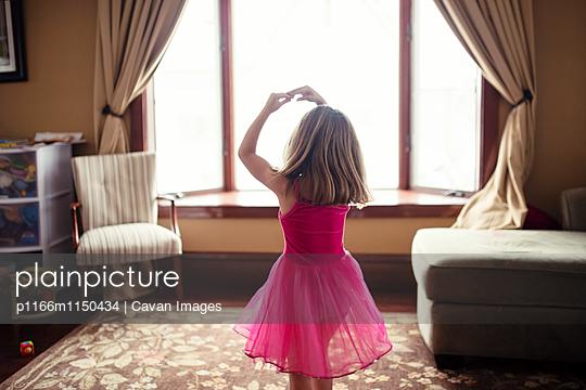 p1166m1150434 von Cavan Images