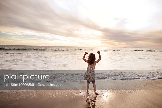 p1166m1099654f von Cavan Images