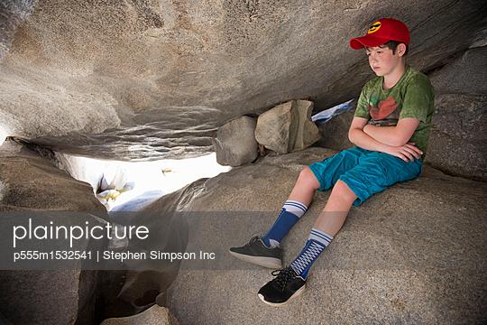 p555m1532541 von Stephen Simpson Inc