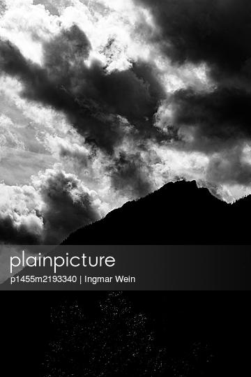 p1455m2193340 by Ingmar Wein