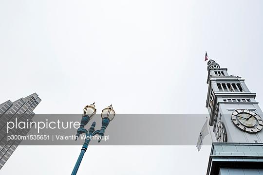 p300m1535651 von Valentin Weinhäupl