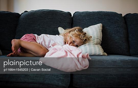 p1166m1545203 von Cavan Social