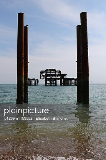 p1289m1159552 von Elisabeth Blanchet