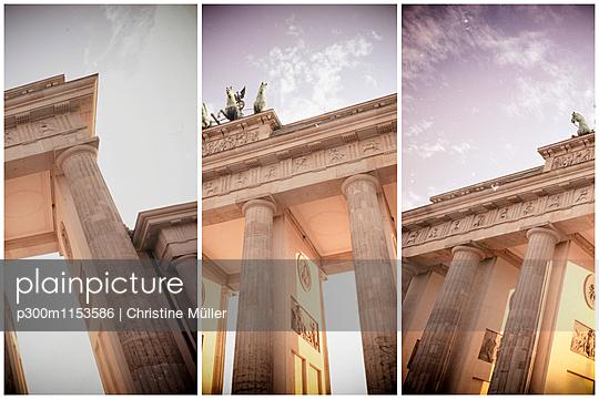 p300m1153586 von Christine Müller