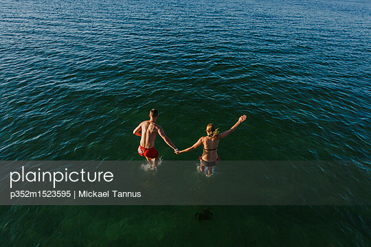 p352m1523595 von Mickael Tannus