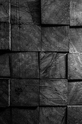 Blocks of Wood - p1331m1169263 by Margie Hurwich