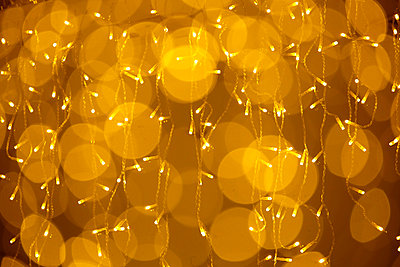 Christmas Illuminations - p307m1011966f by Tetsuya Tanooka